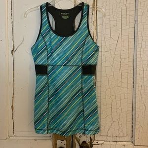 Tek Gear athletic tank Size Medium
